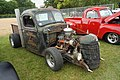 1939 International Pick-Up (29374110622).jpg