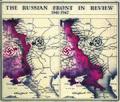 1942 Russian Front (30249103593).jpg