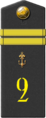 2nd Separate Heavy Pontoon-Bridge Regiment