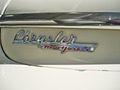 1948 Chrysler New Yorker Highlander (5279634372).jpg