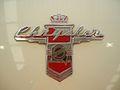 1948 Chrysler New Yorker Highlander (5279634750).jpg