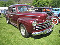 1948 Ford Deluxe Sedan.jpg