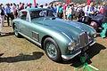 1950 Aston Martin DB2 FHC (21763228769).jpg