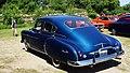 1950 Chevrolet Deluxe; Annandale, MN (41476870510).jpg