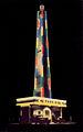 1950 Dorney Park Parking Tower.jpg