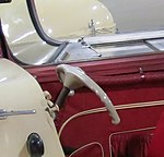 1955 Messerschmitt -handle bar detail - 15948112481 (cropped).jpg