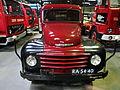 1955 volvo truck, pict3.JPG