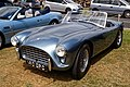 1958 AC Ace 1991cc at Hatfield Heath Festival 2017 - vol-def correction.jpg