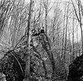 1959 Fortepan 19208.jpg