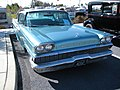 1959 Mercury Montclair (4212085195).jpg