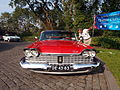 1959 Plymouth Sport Fury photo-3.JPG