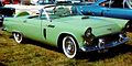 195X Ford Thunderbird FL.jpg