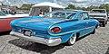 1961 Dodge Polara (27275586667).jpg