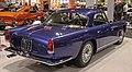 1961 Maserati 3500GT Rear.jpg