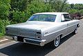 1964 Chevelle Malibu SS.jpg