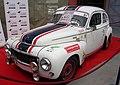 1965 Volvo PV544 (4510922084).jpg