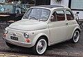 1966 Fiat 500F.jpg