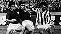 1968–69 Serie A - Juventus v Torino - Poletti, Cereser, Anastasi.jpg