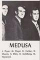 1968 Medusa.png