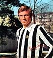 1970 Juventus FC - Francesco Morini.jpg