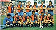1972–73 Genoa 1893 (edited).jpg