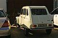 1973 Citroën Dyane 6 (8794145481).jpg