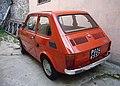 1974 Fiat 126.jpg