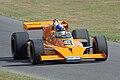 1974 McLaren-Offenhauser M16C.jpg