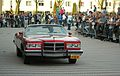 1975 Pontiac Grand Ville Convertible (8766152169).jpg