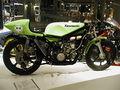 25 / Kawasaki KR250