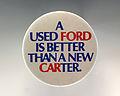 1976 campaign button c.JPG