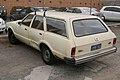 1977 Ford Cortina (TE) L 4 station wagon (2016-01-04) 01.jpg