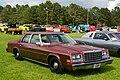 1979 Chrysler Newport (27489720585).jpg
