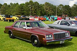 1979 Chrysler Newport (27489720585).jpg