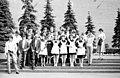 1981-856-Skhool-10A.jpg