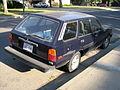 1981 Toyota Corolla Wagon (1159245871).jpg