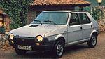 1983 seat ritmo.jpg