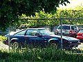 1984-86 Toyota Supra (5822883589).jpg