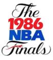 1986NBAFinals.png
