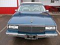 """1987 Cadillac Coupe Deville """"Spring Special Edition"""" (02).jpg"""