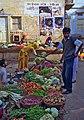 1996 -217-21 Jaisalmer (2234179232).jpg