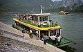 1996 -263-25 Guilin (Li River) (5069134198).jpg