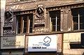 199R06190391 Stadt, Wipplingerstrasse, Fassade, Detail.jpg