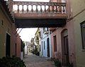 19 Barri de bugaderes d'Horta, c. Aiguafreda.jpg