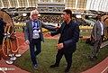 1HT, Sepahan-Esteghlal 20190412.jpg 10.jpg
