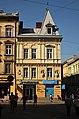1 Beryndy Street, Lviv (03).jpg