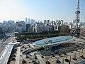 1 Chome-13 Higashisakura, Higashi-ku, Nagoya-shi, Aichi-ken 461-0005, Japan - panoramio (1).jpg