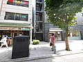1 Chome Kanda Jinbōchō, Chiyoda-ku, Tōkyō-to 101-0051, Japan - panoramio (91).jpg