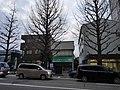 1 Chome Senninchō, Hachiōji-shi, Tōkyō-to 193-0835, Japan - panoramio (21).jpg