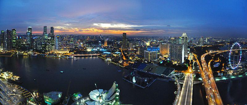 File:1 Singapore skyline.jpg